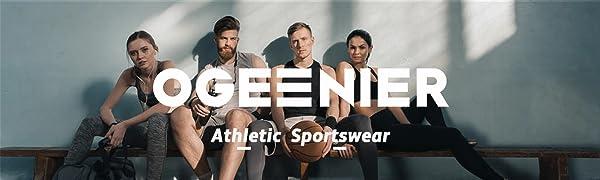 sportswearshorts womens