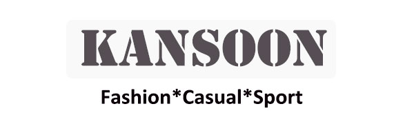 kANSOON