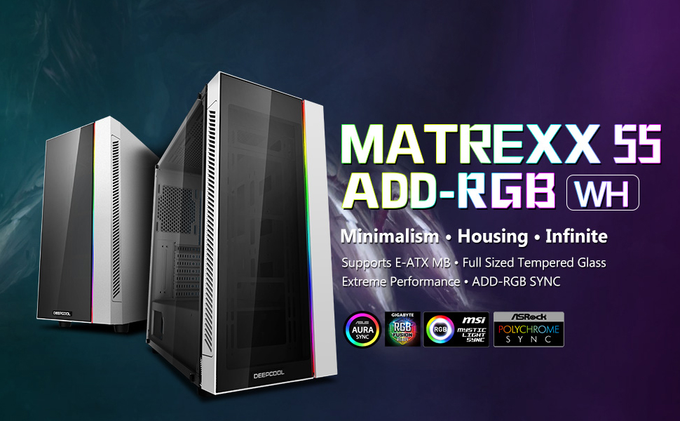 Details about RYZEN THREADRIPPER @4 20GHz VIDEO EDITING GAMING PC RTX 2060  32GB RAM 512GB M 2