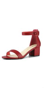 21aa2b291ec low heel sandals · high heel sandals · ankle strap sandals ...