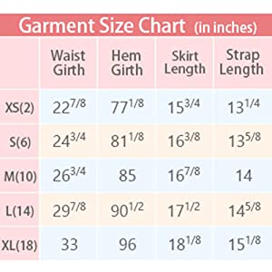 Check your measurements to make sure the item fits before ordering