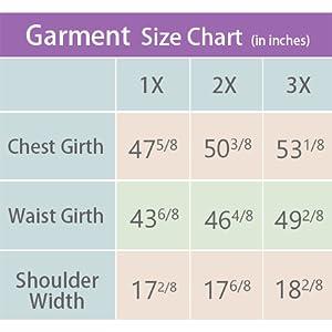 Women's Plus Size Paint Splatter Zipper Long Sleeve Printed Blazer
