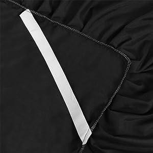 Banner Davenport Knife Pleat Skirt Navy Waist 22