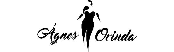 Agnes Orinda Women`s Plus Size 1/2 Sleeves Belted Above Knee Denim Shirt Dress