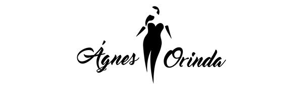 Agnes Orinda Women's Plus Size Elastic Waist Pockets Floral Jogger Pants