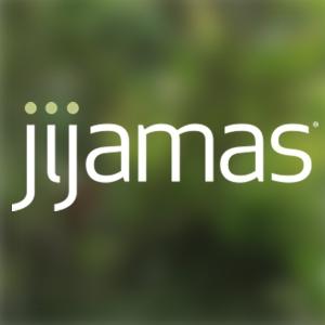 jijamas loso