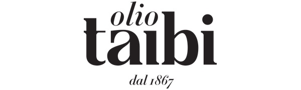 award winning organic extra virgin olive oil first cold pressed premium agrigento sicily italy taibi