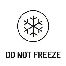 Soto Do not Freeze