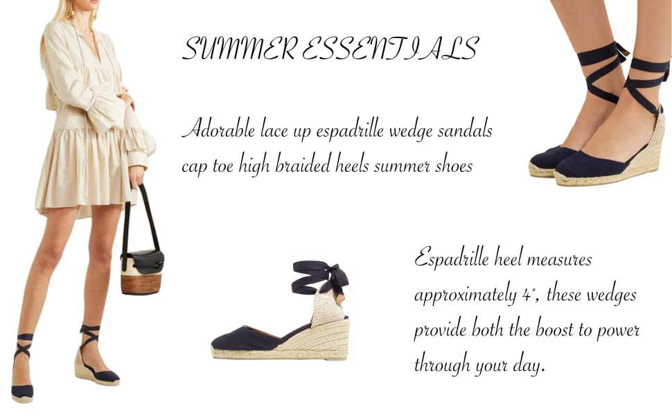 lace up ankle wrap high heek sandals
