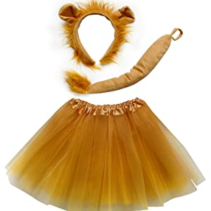 21f87c5bf1 Amazon.com: Plus Size Adult Tutu-Princess Costume Ballet Warrior ...