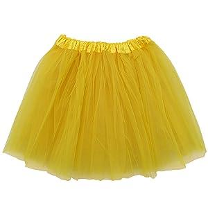 23fca78f33f Amazon.com  Plus Size Adult Tutu-Princess Costume Ballet Warrior ...
