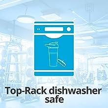 top rack dishwasher safe convenient wash