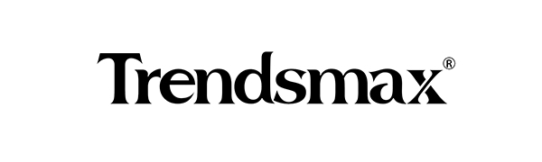 Trendsmax wholesale fashion jewelry
