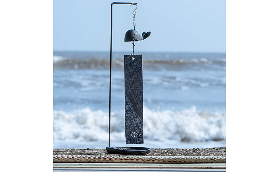 15 Packs Swivel Dual Clips Wind Sculptures,Wind Chimes,Bird Feeders,Kites,Flags-Silver YuCool Stainless Steel Dual Clip for Hanging Wind Spinners