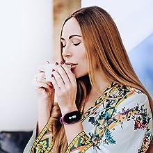 hydration tracker dehydration dehydrated weight loss