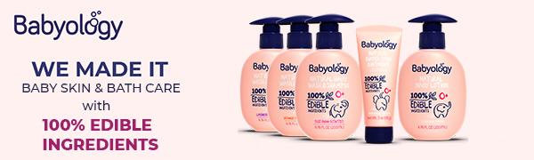 honest bubble bath earth handsoap mamma deals packets best rinser safe dish body bees women packs