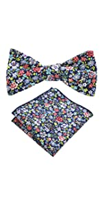 2bd6600013ff JEMYGINS Mens Red Paisley Bow Tie and Pocket Square With Cufflinks Set · JEMYGINS  Mens Gold Paisley Bow Tie and Pocket Square With Cufflinks Set ...