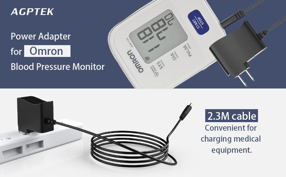 Monitor de presión arterial búsqueda de consumidores