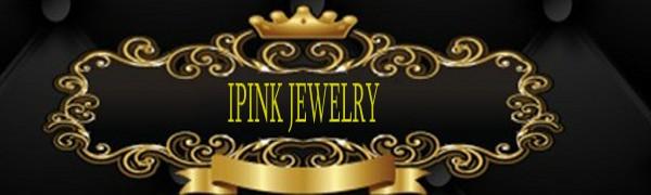 Amazon.com: IPink dilatador de oreja, zirconia, cubic y ...
