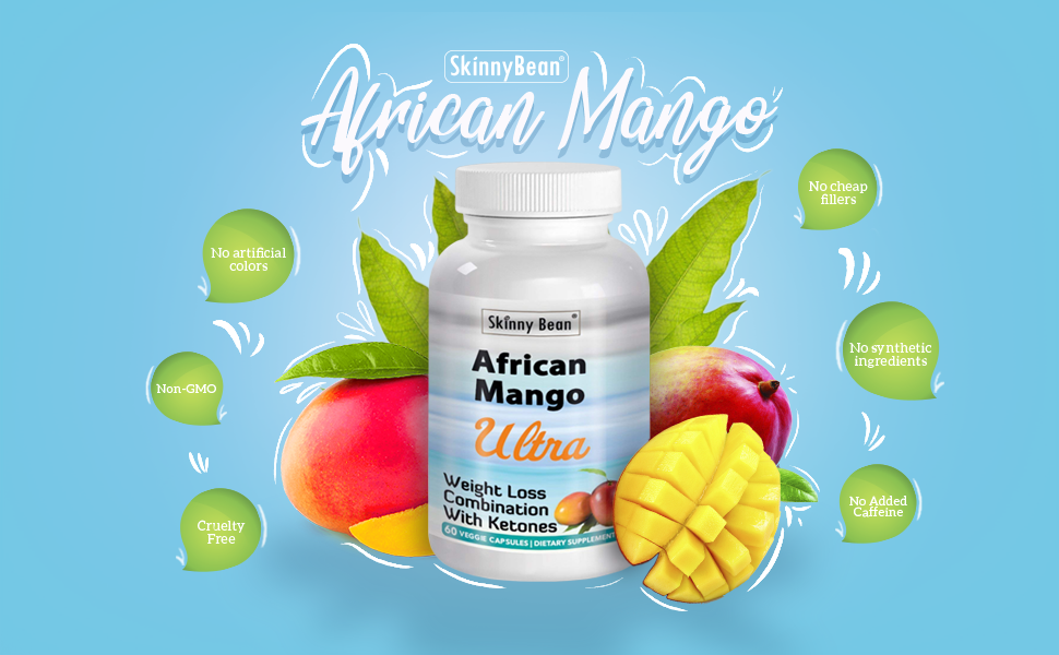 African mango, kept diet, weight loss fast , diet, weight loss supplements