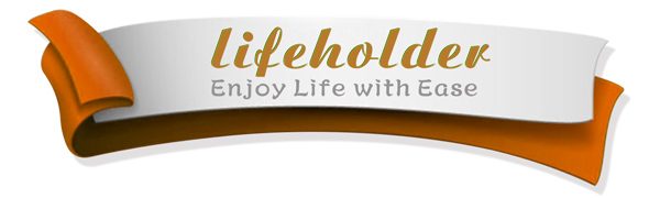 lifeholder
