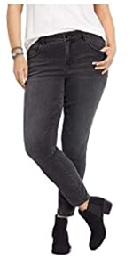 dc2c54dbe93 maurices Plus Size Skinny Jeans - Women s Everflex · maurices Bootcut and  Flare Jeans - Women s Everflex · maurices Skinny Jeans   Jeggings - Women s  ...