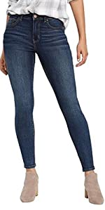 84d6bf010dd76f maurices Skinny Jeans & Jeggings - Women's Everflex Styles · maurices  Bootcut and Flare Jeans - Women's Everflex · maurices Plus Size Skinny Jeans  - Women's ...