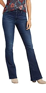 d982b1ef426 maurices Denimflex Plus Size Jeans - Boot