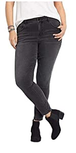 1d6bc84cef1 maurices Skinny Jeans   Jeggings - Women s Everflex Styles · maurices  Bootcut and Flare Jeans - Women s Everflex · maurices Plus Size Skinny Jeans  - Women s ...
