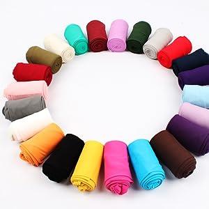 80 colors1