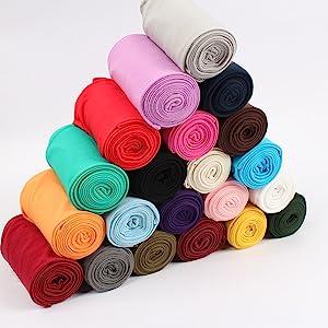 80d colors3