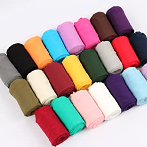 80d colors2