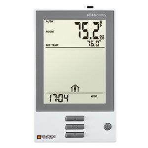 M429 Thermostat