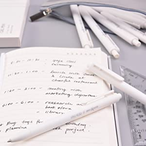 pens for office