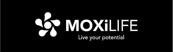 moxilife, magnesium, health,