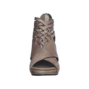 women clog slippers, women clog 8, women clog sandals, women clog slippers outdoor, fashion mule