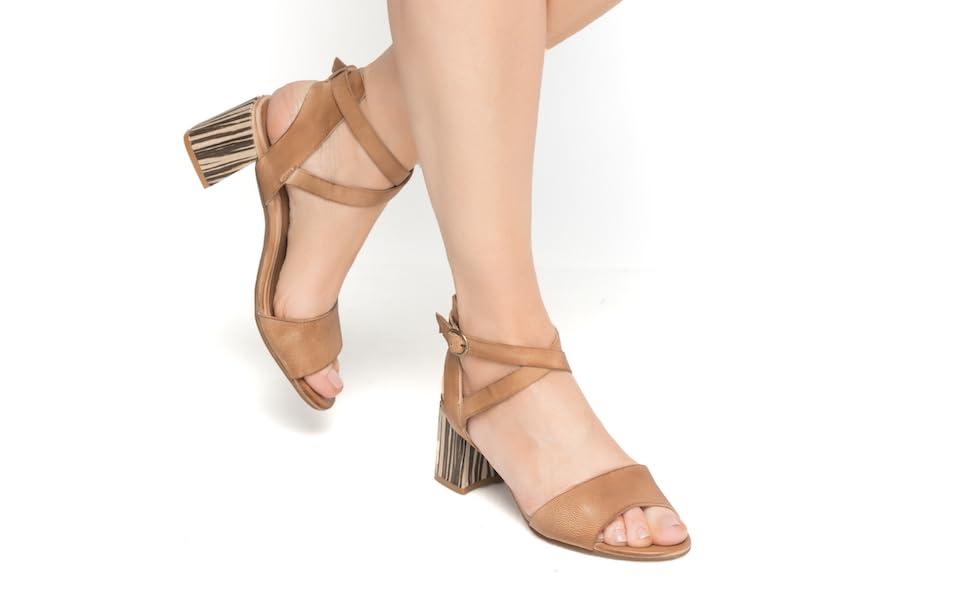 womens wedge sandals, antelope hi side cut wedge, antelope sandals, antelope wedges, sexy shoe