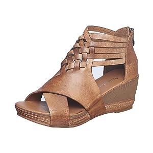otbt sandals, otbt shoes women, platform sandals, sandals for women, sandles womans, womens sandals
