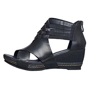 sexy shoe, crazy shoe, party shoe, sex party shoe, porn shoe, classic shoe, street shoe, classic