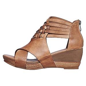 antelope metallic, antelope sandal, antelope sandal for women, antelope sandals women, antelope shoe