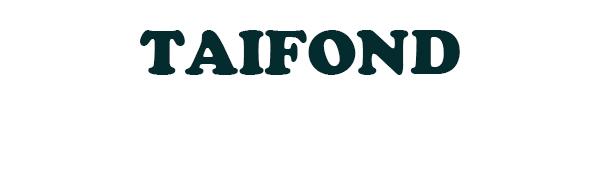 Amazon.com: Taifond - Carcasa de silicona antideslizante ...