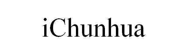 iChunhua