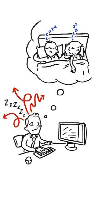 sleep, insomnia, sleeplessness, fall asleep, sleep aid, melatonin, trouble sleeping, sleeping pills