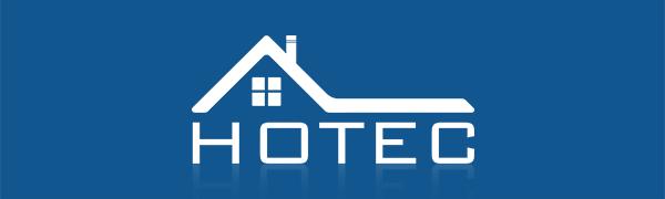 Hotec logo