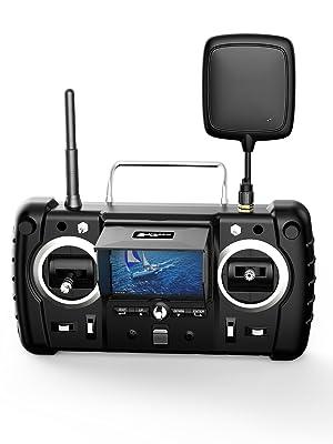 Hubsan X4 H501S Remote Control