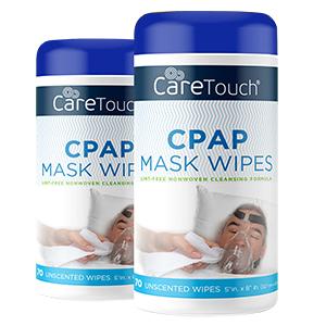 so clean cpap sanitizer, cpap cleaner