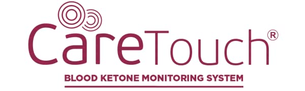 Ketone kit, diabetic care kit, diabetes kit, ketone monitor