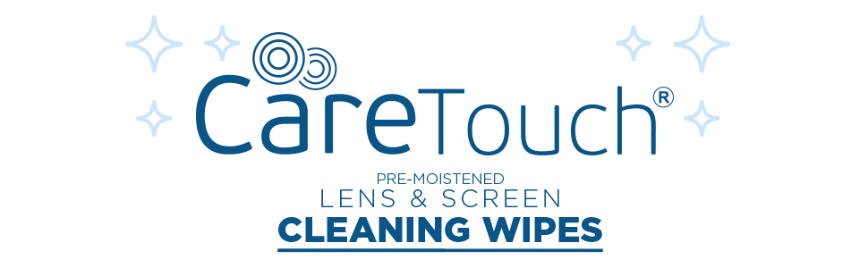 lens cleaners for eyeglasses, zeiss lens cleaning wipes, glasses cleaning