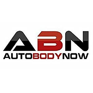ABN Tools Auto Body Now Tools Premium Tools and Accessories Auto Body Tools