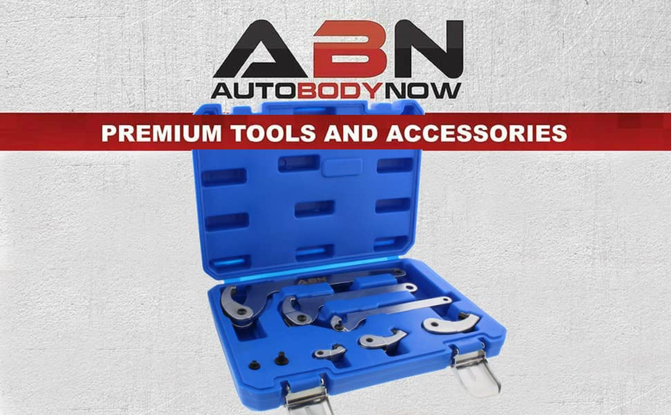 ABN Adjustable Hook /& Pin Wrench Spanner Tool Bicycle Bike Nut Adjustment Set